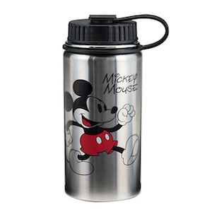 botellas-de-disney