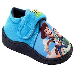 Zapatillas Disney Star Wars