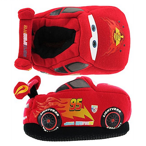 Zapatillas de Niño Disney Cars