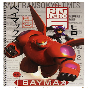 cuaderno-big-hero-6-disney