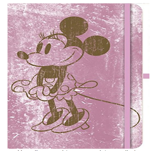 cuaderno-minnie-retro-disney