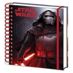 cuaderno-star-wars-disney