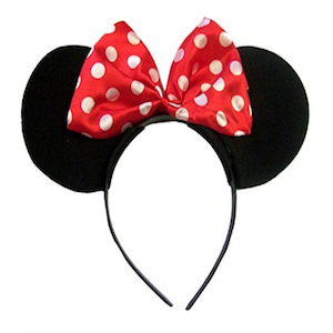 diadema-minnie-mouse-disney