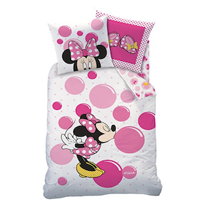 fundas-nordicas-de-disney