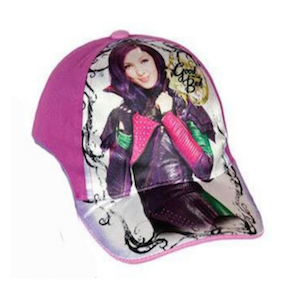 gorra-descendientes-de-disney
