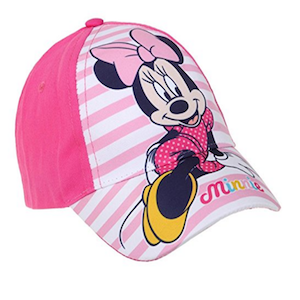 gorra-minnie-mouse-de-disney