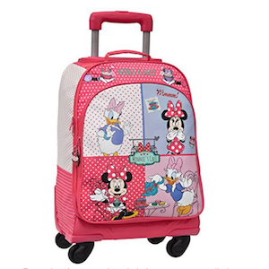 mochila-minnie-daisy-disney