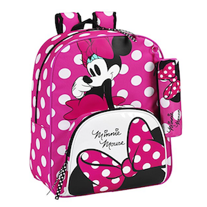 mochila-minnie-de-disney