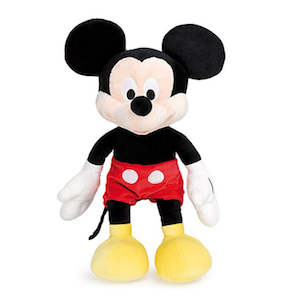 peluche-mickey-mouse-disney
