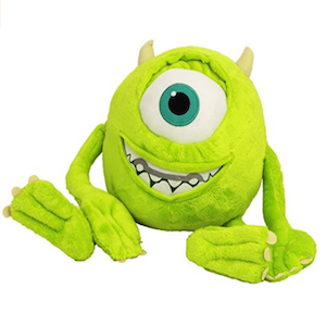 peluche-monsters-university-disney