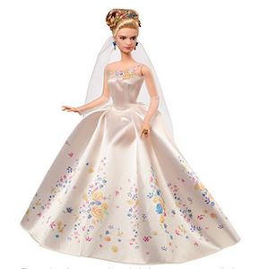 princesa-cenicienta-boda-real-disney