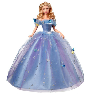 princesa-cenicienta-de-disney