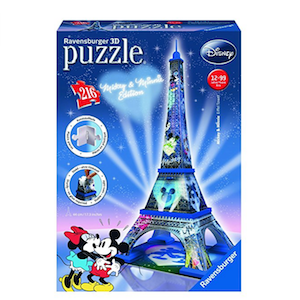 puzzle-3d-tour-eiffel-mickey-minnie-disney