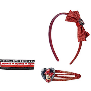 set-diadema-minnie-disney