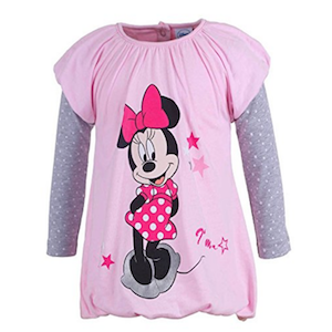 vestido-minnie-de-disney