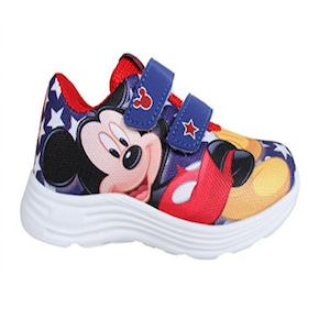 zapatillas-mickey-de-disney