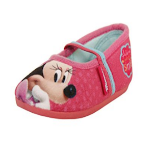 zapatillas-minnie-de-disney