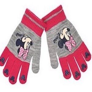 Guantes-Minnie-de-Disney-300x283