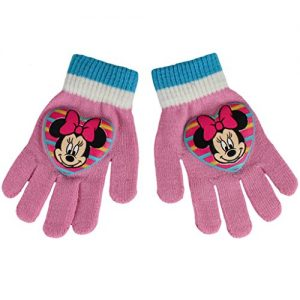 Guantes-magicos-Minnie-Disney-0