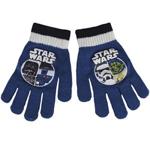 Guantes-magicos-Star-Wars-Disney-0