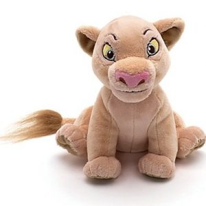 Lion-King-Nala-Soft-Plush-Toy-8-0