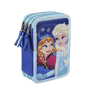 Plumier-Frozen-Disney-Winter-Mind-triple-0