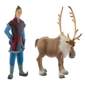 WD-Frozen-Mini-DP-SvenKristoff-WD-Frozen-0