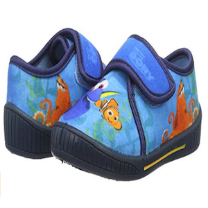 Zapatillas Findet Dory Disney