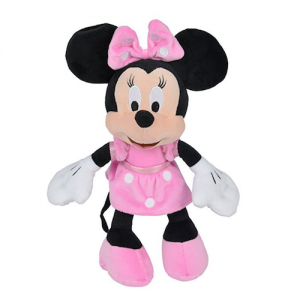 Peluche Minnie Mouse de Disney