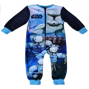Pijama de Star Wars Disney