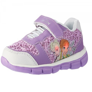 Zapatillas Frozen de Disney
